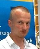 Produktionsleiter, Kottingbrunn Matthias Schlüter